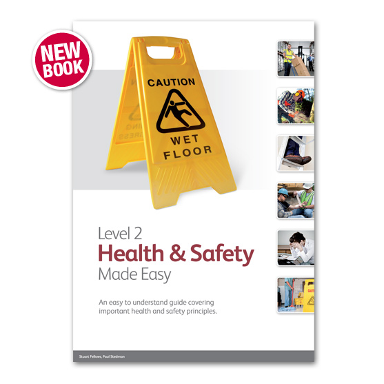 health and safety qcf level 5 The care certificate answers, qcf answers, nvq answers health and safety diploma cache level 3 teaching assistant instant delivery satisfaction guaranteed.